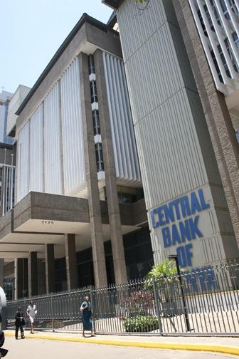 forex trading in kenya using mpesa