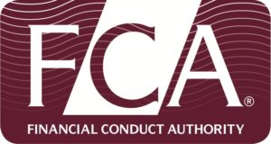 FCA bond leverage