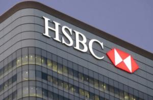 HSBC layoffs