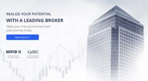 ETFinance reviews
