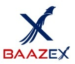 Baazex review – is this broker a Yay or a Nay?