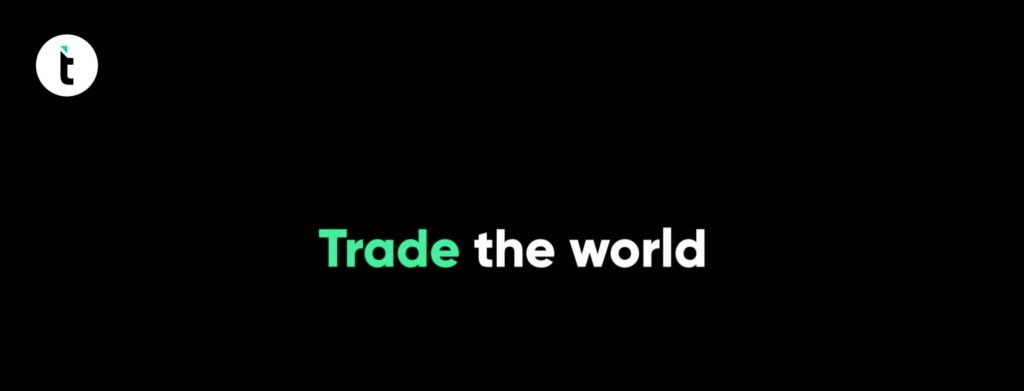can Trading.com be trusted