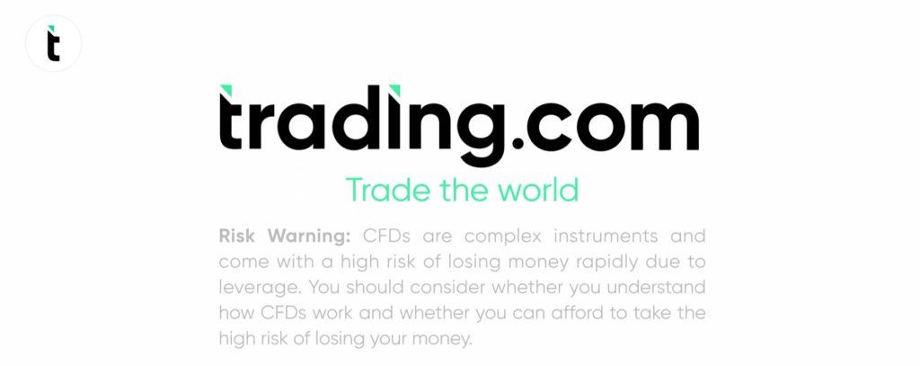 is trading.com scam