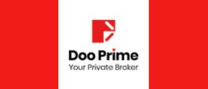 Doo Prime review