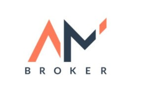 Is AM Broker legit?