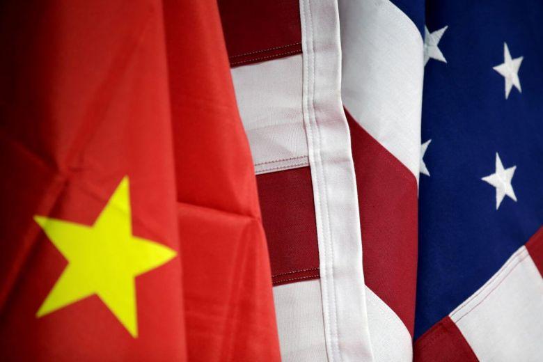 How will China respond to Trump's new tariffs?