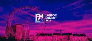 London Summit 2019