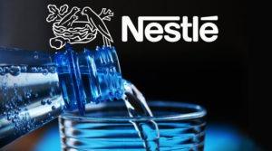 Nestle's acquisitions