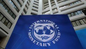 IMF assessment