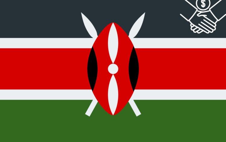 26 Best Regulated Forex Brokers in Kenya ( 🥇CMA Licensed )