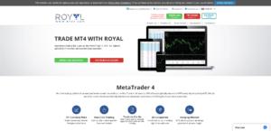 RFXT broker review
