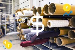 US Manufacturing Visual