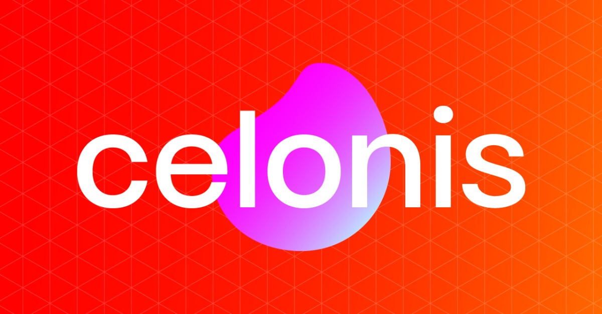 Celonis - a college project turned into another software unicorn