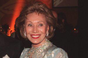 Ernesta Herrera