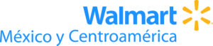 Walmart Expansion in Mexico