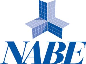 NABE labor survey
