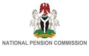 pension act nigeria