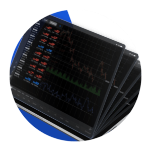 WebTrader T1Markets review