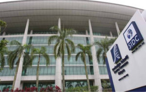 Malaysia Blacklists FX brokers