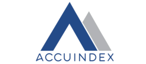 AccuIndex review