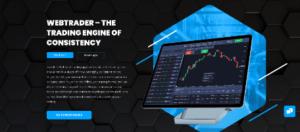 Investlite broker review