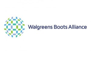 Walgreens price down