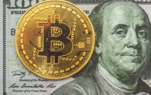 bitcoin price from max to min
