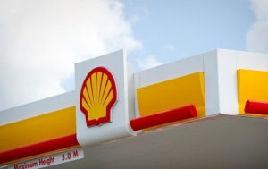 Shell announces new plan