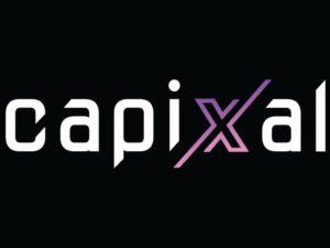 Capixal reviews