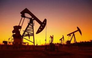 OPEC+ meeting