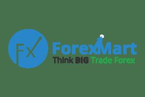 Forex broker reviews