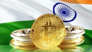india crypto regulation