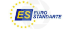 EuroStandarte Review – Is This Broker Worth Your Attention?