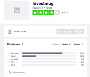 investmug reviews