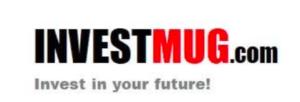 investmug.com