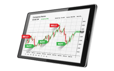 how to trade forex