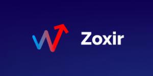 zoxir brokerage