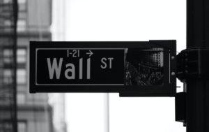 global stocks up