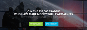 pwrmarkets review