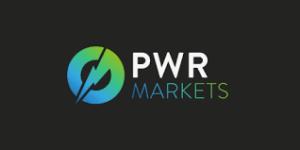 pwrmarkets reviews