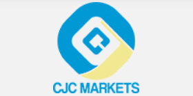 CJC Markets reviews