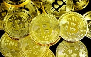 australian crypto scene