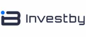 Investby broker review