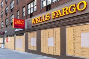 wells fargo $37 ml settlement