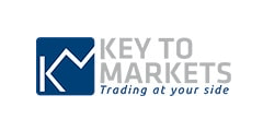 key to markets review