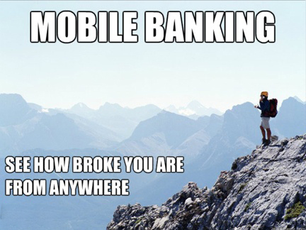 banking APIs