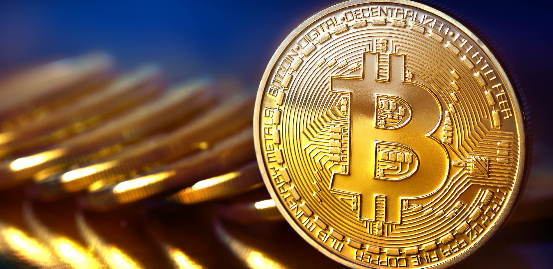 ... Where Do I Find The Exact Value Of Bitcoin On A Specific Time And Date  Updated ...