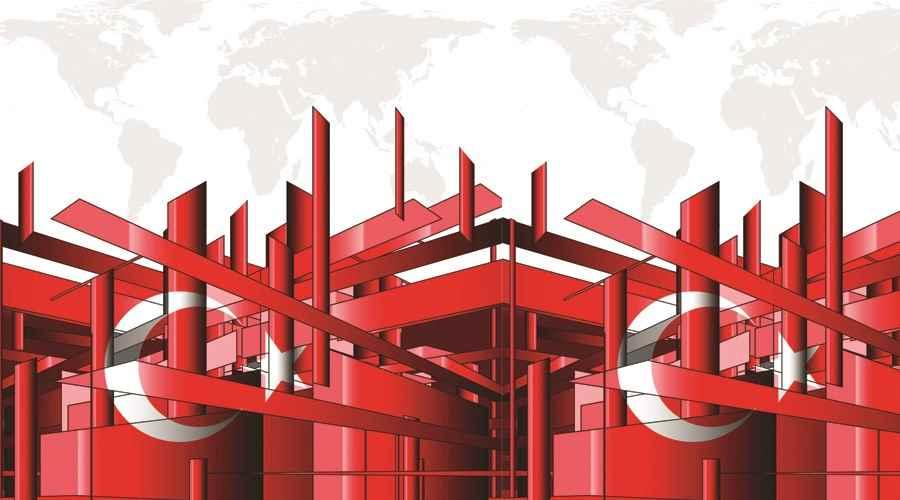 Türkiye ekonomisini üç felaket bekliyor